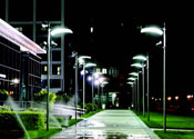 Photocontrol Longevity in LED Lighting