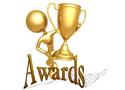 BCEA Awards