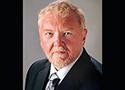 Don MacKinnon