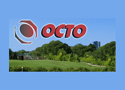 OCTO Purchasing Group