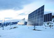 Solar in Canada