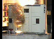 Arc Flash Safety