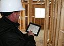 Alberta Amends Electrical Code Regulation