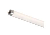Liteline LED T8