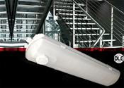 Scala LED Stairwell Luminaire