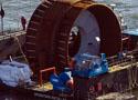 Tidal Power PEI