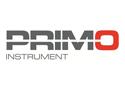 Primo Instrument