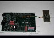 Remote Signal Circuit