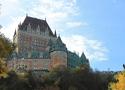 Fusetek Ricard Quebec