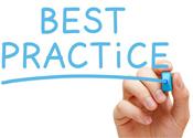 Purchasing Best Practice