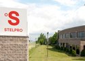 Stelpro Managing Director