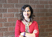 Swati Patel 3