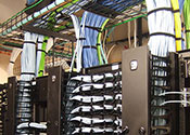 Cabling Certification