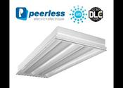 SDLC L3 ACF Peerless