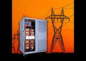 Transformer Short Circuit