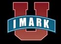 IMARK's newest member