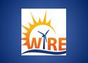 CS Wire