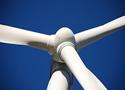 Ontario Renewable