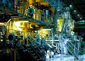 ABB livrera une solution d'ingénierie complète à Emballages Kruger
