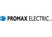 Promax Electric