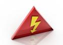 Ontario Electrical Code