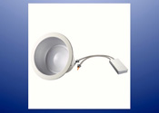Eiko Commercial Downlight Retrofit Kit