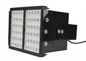 Larson 300 Watt LED