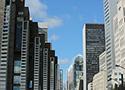 Montréal, ville intelligente et numérique