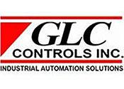 GLC Controls