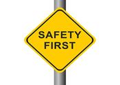 Lineman safety