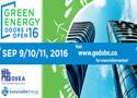 BC Green Energy