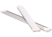 Standard Slimline Bars