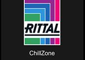 Rittal's ChillZone App