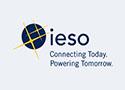 IESO Logo