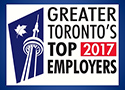 Top 2017 Employers