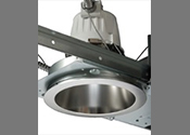 Eaton Downlight