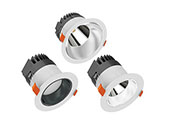 Veloce LED Lights
