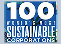 100 Top Sustainable Corporations