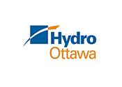 Hydro Ottawa