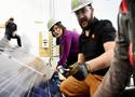 Alberta Solar Rebate