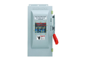 Siemens Safety Switch