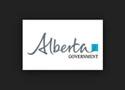 Alberta Power