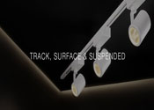 Liteline Tracklighting