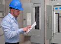 Electrical Inspectors Code