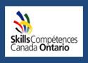 Skills Ontario