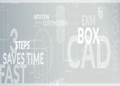 EXM BOXCAD