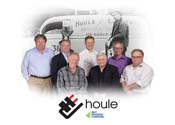 Company Houle