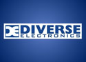 Diverse Electronics