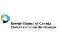 Energy Council
