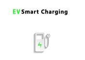EV Smartcharging